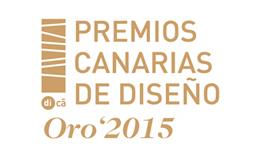 Premios Canarias Di-Ca