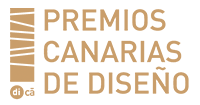 Insignia Premios Di-Ca