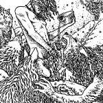 Ilustración Tibizena